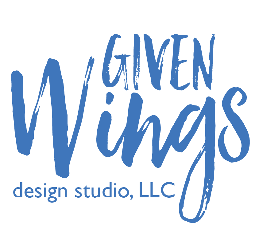Given Wings Design Studio