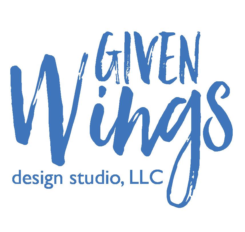 Given Wings Design Studio