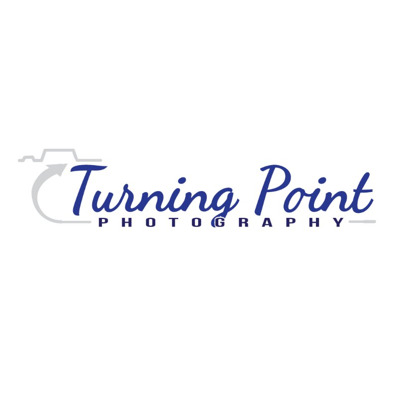 Turning Point Photography